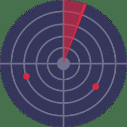 20161107-icono-radar-5