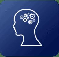 7º SESGO: simplificar la decisión