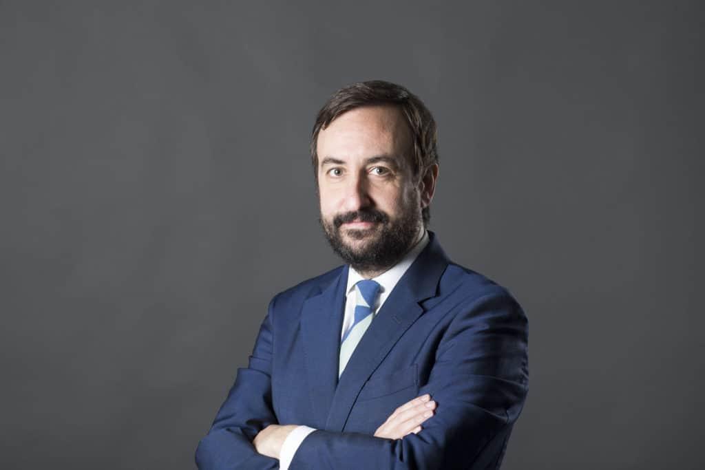 ANDER ARCARAZ BASAGUREN