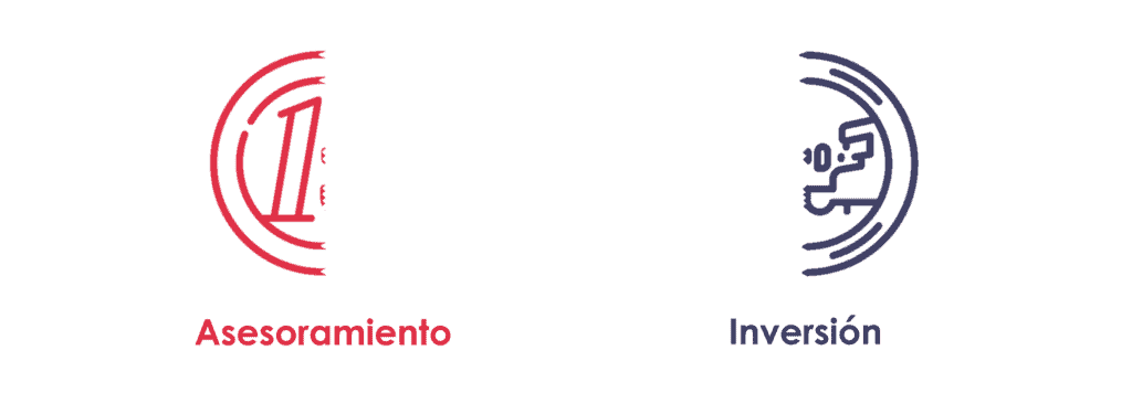 Asesoramiento e inversion dos caras de la misma moneda Acacia Inversion