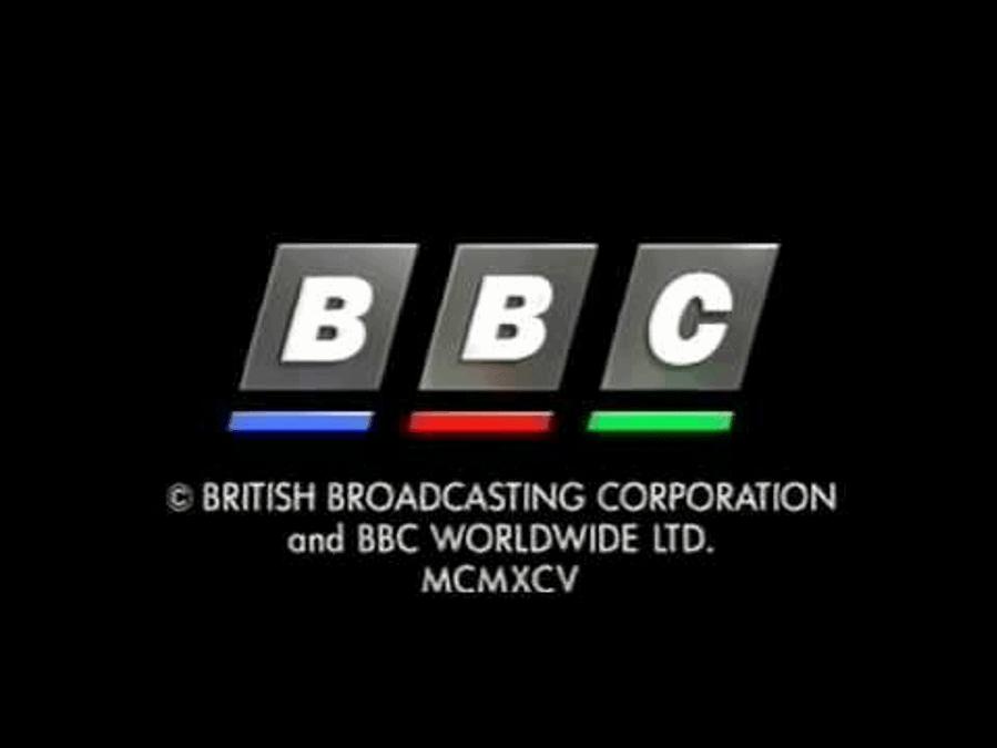 imagen BBC para articulo acacia inversion
