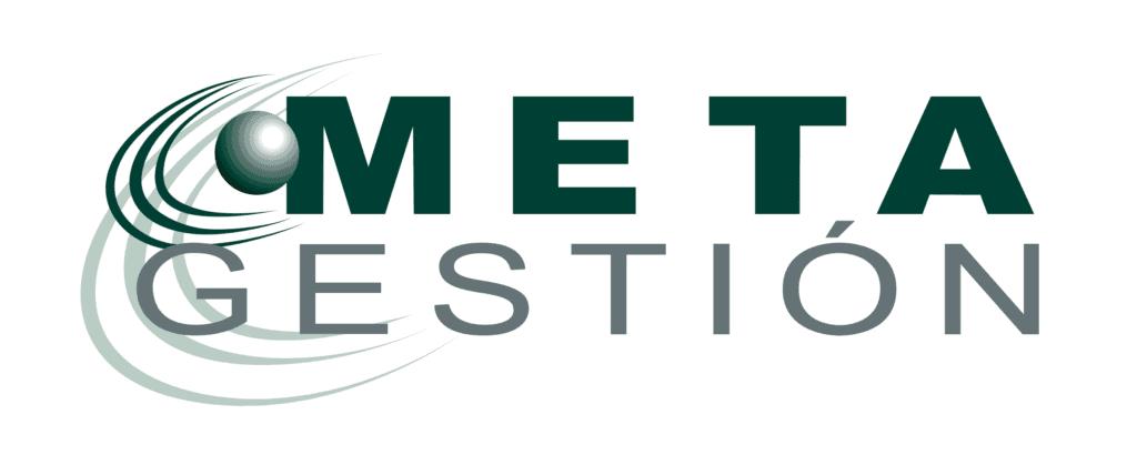 logo Metagestión para el artículo invitado