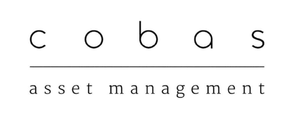 Cobas Asset Management   Porque No Sabemos De Todo en Acacia Inversión