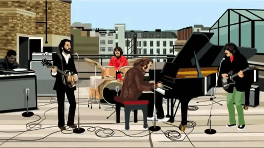 Musica-Acacia-Inversion