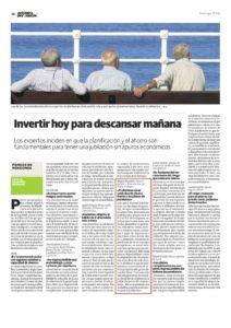 colaboración-El-Correo-Miguel-Roqueiro-jubilación-y-pensiones