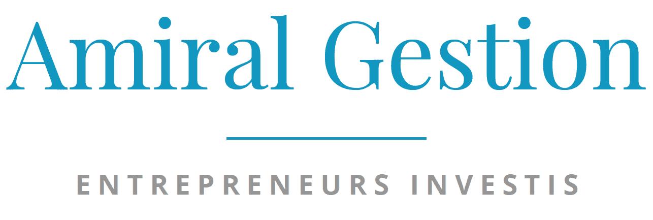 amiral-gestion-logo