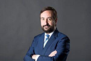 Ander Arcaraz | Acacia Inversión