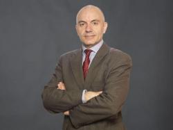 Josechu Martínez