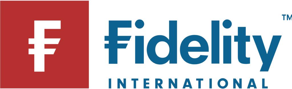 logo-fidelity-artículo-domingo-barroso