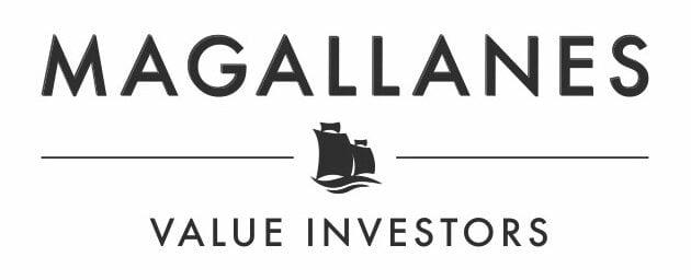 Logo de Magallanes