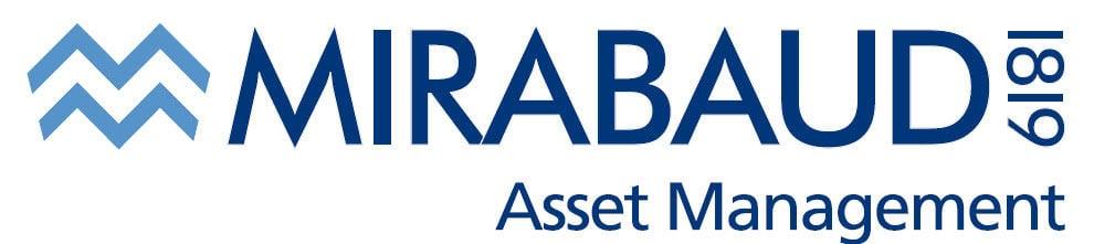 logo-mirabaud-asset-management