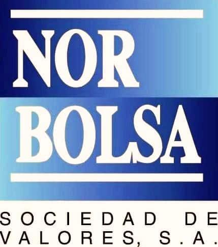 logo Norbolsa Acacia Inversión