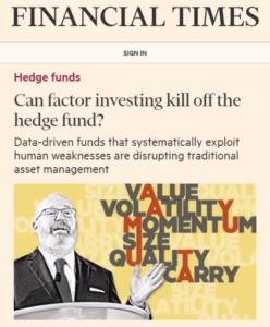 inversion-en-factores-opiniones-que-nos-gustan-Financial-Times