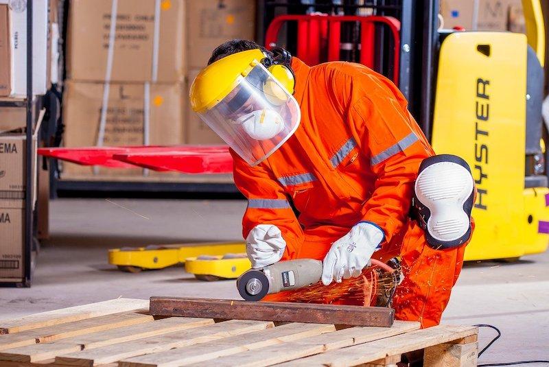 Productividad Laboral | Acacia Inversion