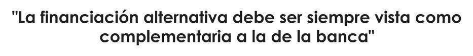 Quote Lola Vivanco