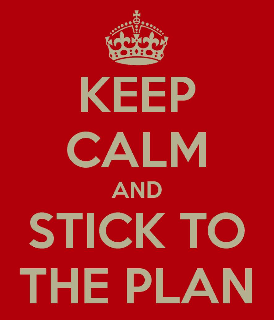 stick-plan-keep-calm