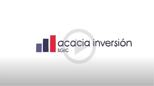 Vídeo | Acacia Inversión