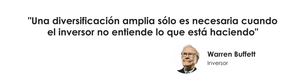 warren-buffett-acacia-inversion